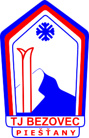 TJ Bezovec Piešťany
