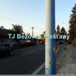 1 doplnenie znacenia v uliciach Hlohovca TZT c. 0705a
