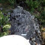 10 oprava znacenia usek hreben Marhat TZT c. 0705a