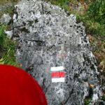 10a oprava znacenia usek hreben Marhat TZT c. 0705a