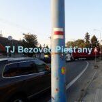 1a doplnenie znacenia v uliciach Hlohovca TZT c. 0705a