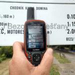 GPS-TIM-Piestany-most-pre-pesich-TZT-c.-8123