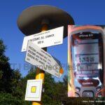 GPS-novy-TIM-Piestany-zeleznicna-stanica-TZT-c.-8123-chodnik-Karola-Domina