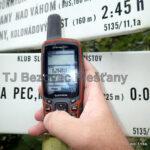 TIM-Koliba-pod-Gastanom-GPS