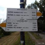 TIM-Piestany-most-pre-pesich-TZT-c.-8123-po-vymene-smernikov-chodnik-Karola-Domina