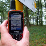 TIM-Plesiny-GPS-TZT-c.-8123